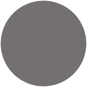 Robert Kaufman, Kona Cotton Solids, Medium Grey
