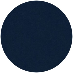 Robert Kaufman, Outback Canvas, Navy