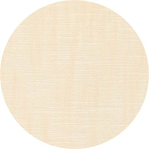 Robert Kaufman, Yarn-Dyed Manchester, Ivory