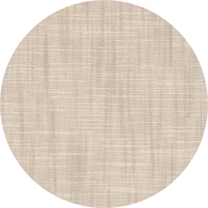 Robert Kaufman, Yarn-Dyed Manchester, Taupe