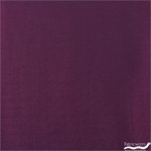 COMING SOON, Birch Organic Fabrics, Solid DOUBLE GAUZE, Dark Plum