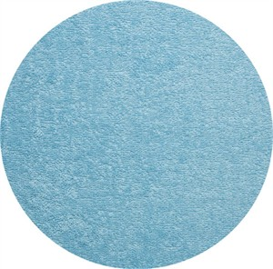 Shannon Fabrics, 16 Ounce Terry Cloth, WIDE WIDTH, Baby Blue