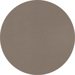 Robert Kaufman, Superluxe Poplin, Taupe