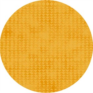 Quilting Treasures, Laredo, Texture Blender Light Gold
