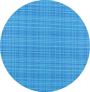 Japanese Import, Geogram, Weaving Blue