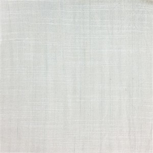 Birch Organic Fabrics, Yarn-Dyed Chambray, Linen